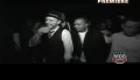 Timbaland Ft. Nelly Furtado & Justin Timberlake - Give it to