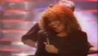 Tina Turner - Steamy Windows (live 1990)