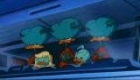 Tiny Toon Adventures - A Quack in the Quarks (Part 1)