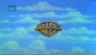 Tiny Toon Adventures - Buster and the Wolverine (Part 1)