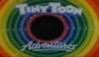 Tiny Toon Adventures - Hollywood Plucky (Part 1)