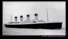 Titanic - tragedija 14. in 15. April 1912