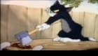 Tom and Jerry - Sufferin' Cats
