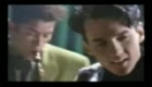 Tommy Page - Ill Be Your Everything - Wushan
