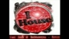 Top 10 House Music Summer 2008 HITS