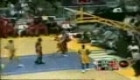 Top 10 of Lebron James dunks
