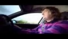 Top gear - Alfa Romeo 159
