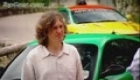 Top Gear - Challenge to find driving heaven
