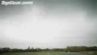 Top Gear - Jeremy tests Lamborghini Murcielago
