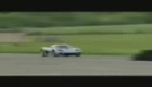 Top Gear- Koenigsegg