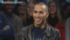 Top Gear - Lewis Hamilton - Interview and lap