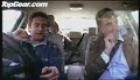Top Gear - Radio DJ Challenge