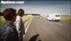 Top Gear - Results of the hilarious ot2