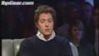 Top Gear - The Hugh Grant interview
