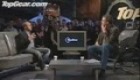 Top Gear - The Simon Pegg interview & lap