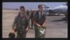 Top Gun - Music Video
