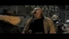 Trailer - Hellboy 2  The Golden Army (2008)