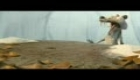 Trailer - Ice Age: Dawn of the Dinosaurs (2009)