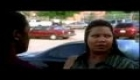 Trailer - Mad Money (2008)