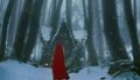 Trailer - Red Riding Hood