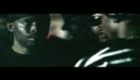 Trick Daddy feat. Baby - Tuck Ya Ice