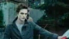Twilight- final trailer
