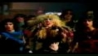 Twisted Sister - I Wanna Rock
