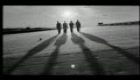 U2-Get on Your Boots