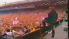 U2- Sunday bloody sunday- Live aid Wembley Stadium 1985