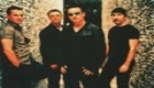 U2 - When the stars go blue. With The coors