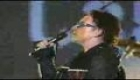 U2 - Where The Streets Have No Name (2002 Super Bowl Live)