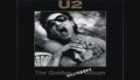 U2 - Wild Irish Rover