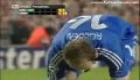 UCL Semifinals - Liverpool v Chelsea [Include Penalty]