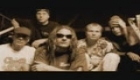 Ugly Kid Joe - Busy Bee