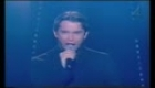 Umrl Stephen Gately