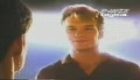 Unchained melody - Ghost soundtrack