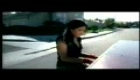 Vanessa Carlton - A Thousand Miles (Official Music Video).