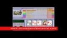 Video poker 1 hand na Slovenija Online Casino