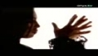 Videospot Terence Trent D'arby - Delicate
