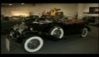 Vintage Car and Motorcycle Museum - visited 9 10 05