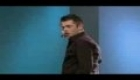 WESTLIFE  I Lay My Love  on You