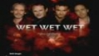 Wet Wet Wet - With A Little Help From My Friends