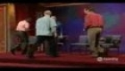 Whose Line is it Anyway - Director