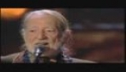 WILLIE NELSON-MAN WITH THE BLUES