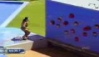Wipeout! episode 1, part 1.