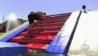 Wipeout! episode 2, part 1.