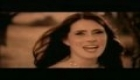 WITHIN TEMPTATION-ANGELS