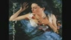 Within Temptation Mother Earth instrumental