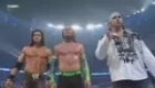 WWE Smack Down  14 8-09 PART 10-10.