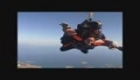 Xtreme skydiving Tandem
